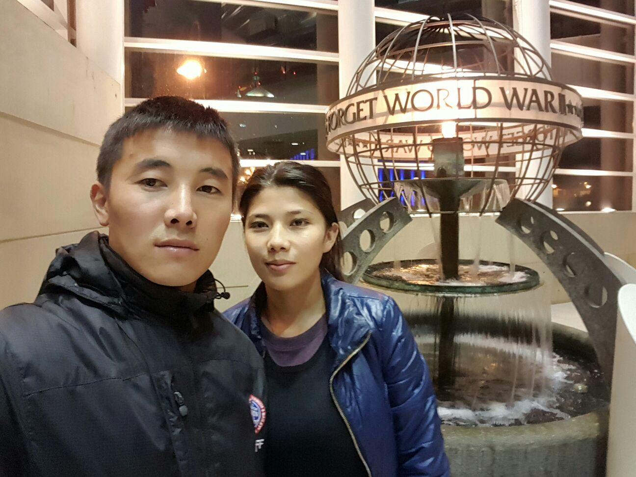 IMG-20151211-WA0000
