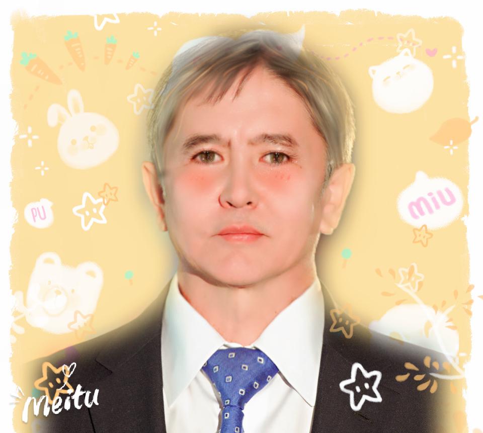 А.Атамбаев