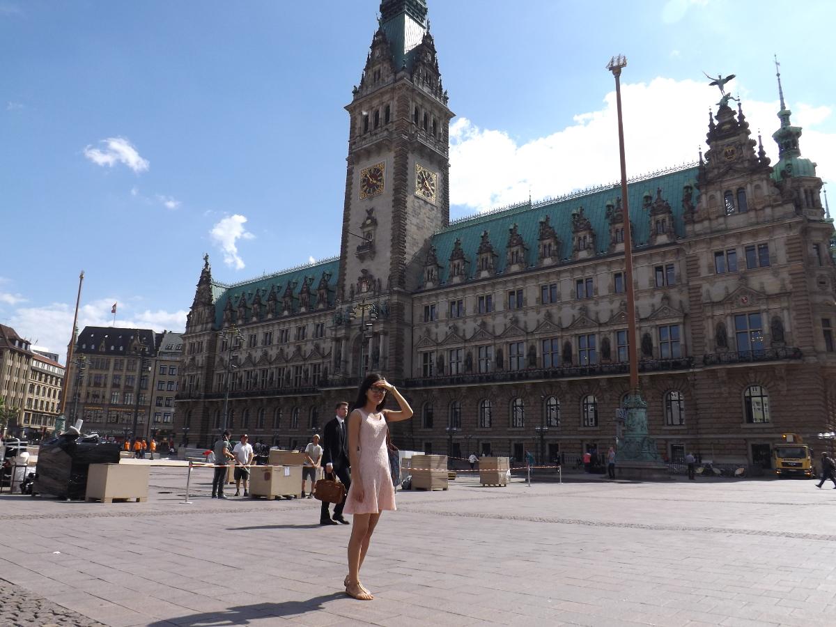Hamburg 2014 009