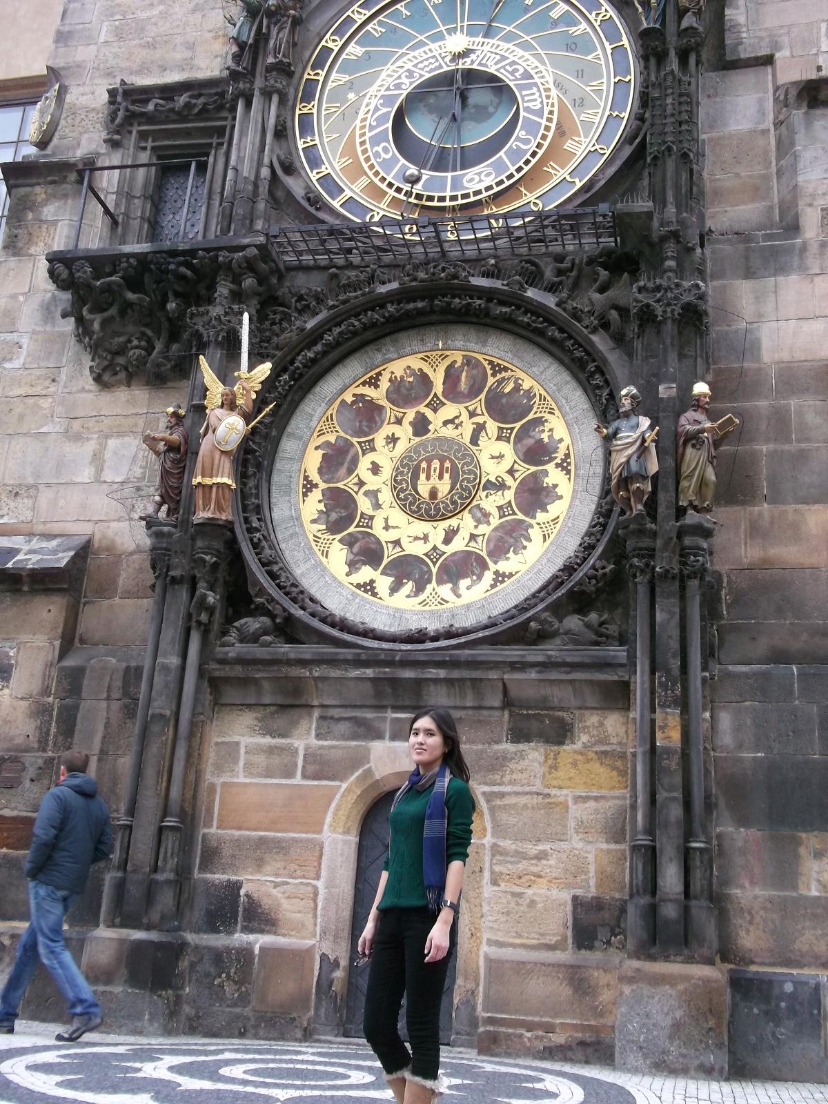 Prague 216