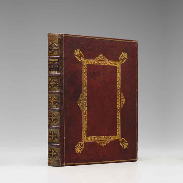isaac-newton-book-o