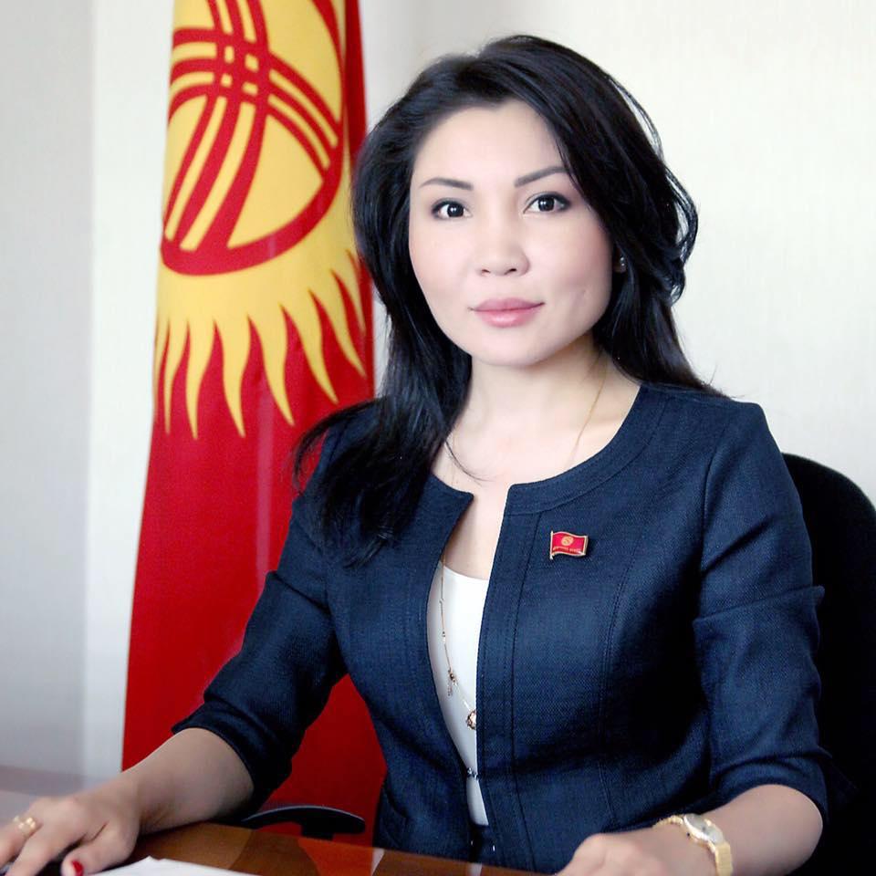 Elvira-Surabaldieva