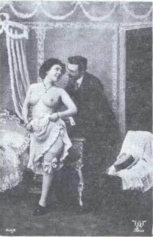 проститутка в бишкек