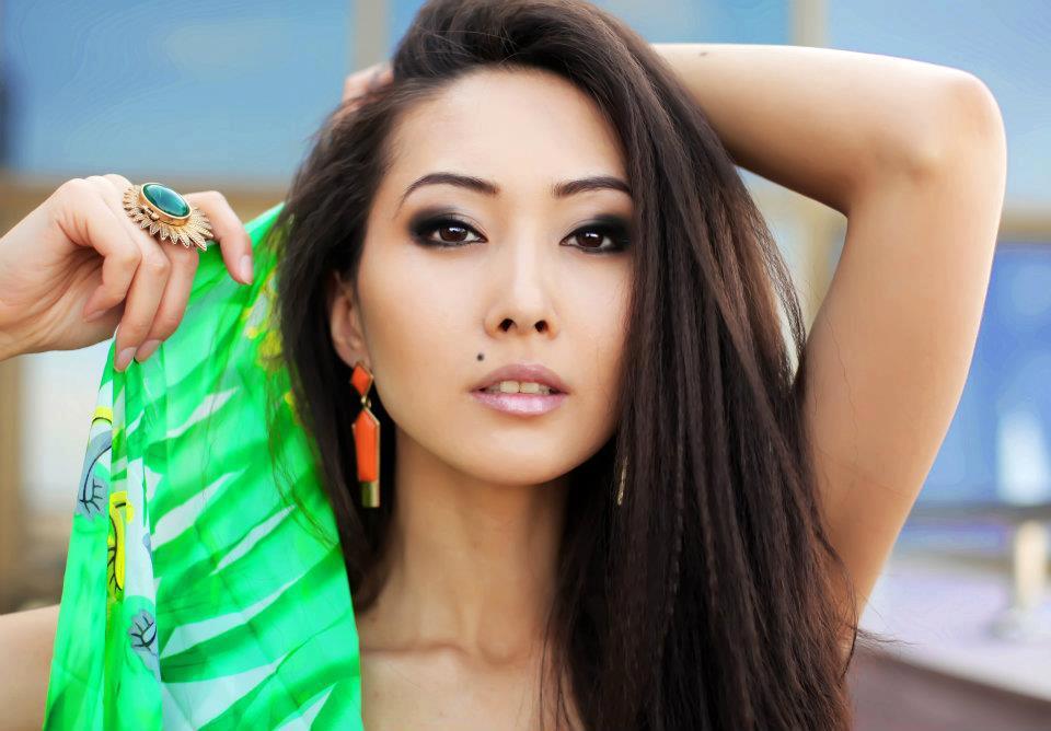 Сексуальные сайты кыргызстана