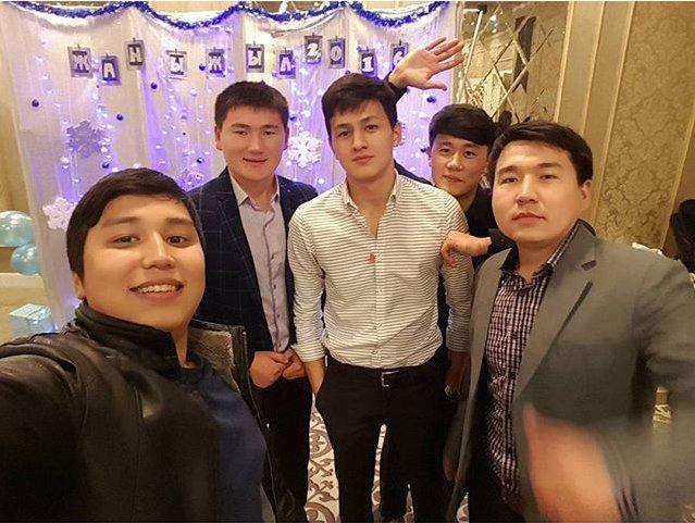 ibraeev_a