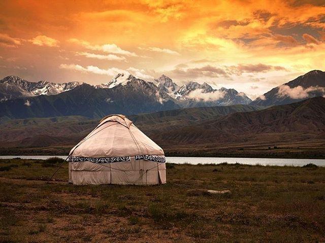 kyrgyzstan_paradise_on_eart