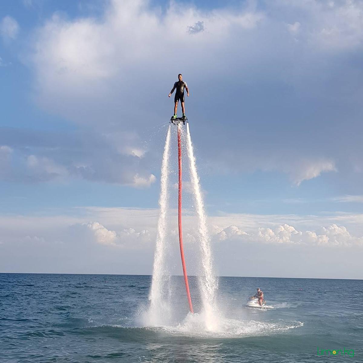 flyboard_