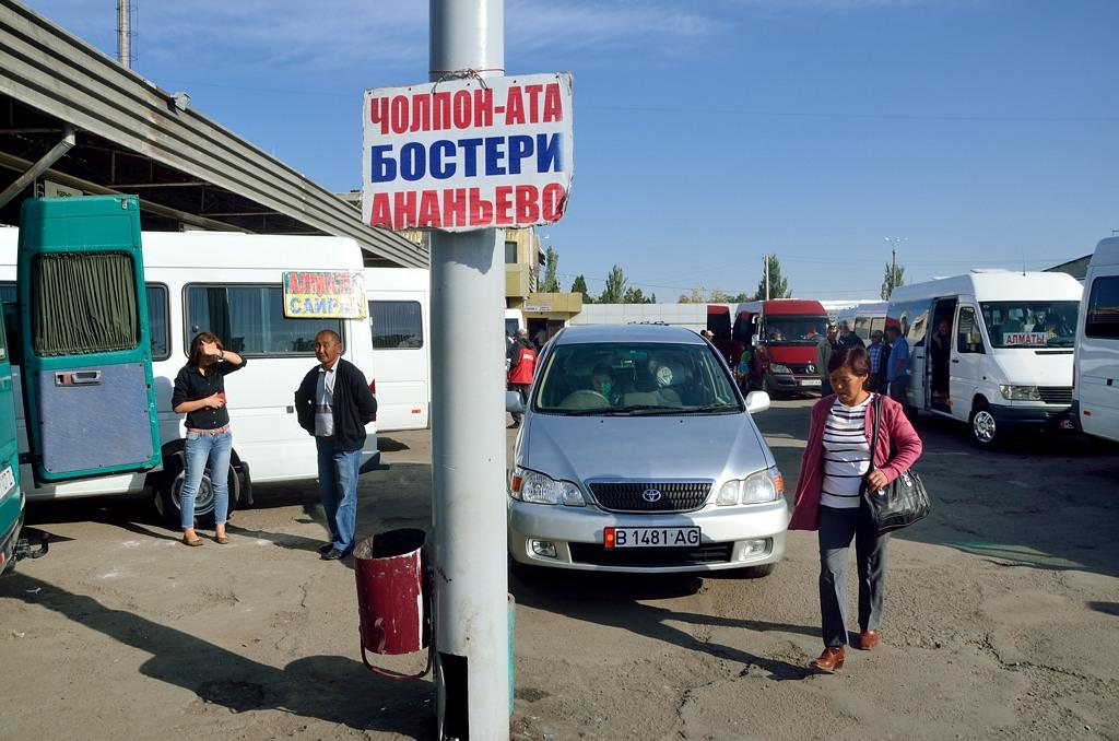 kirgizia_1