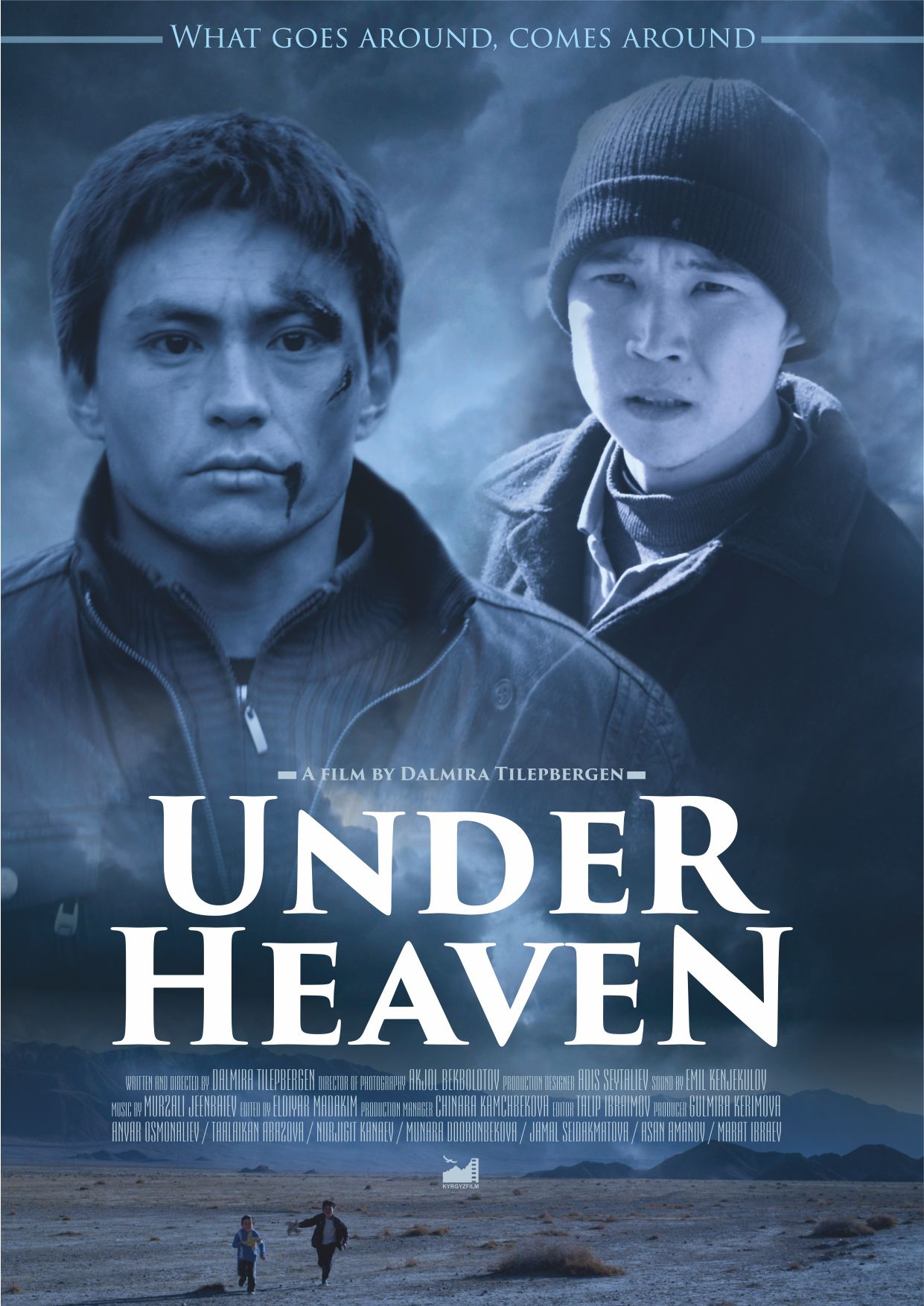 under_heaven_poster