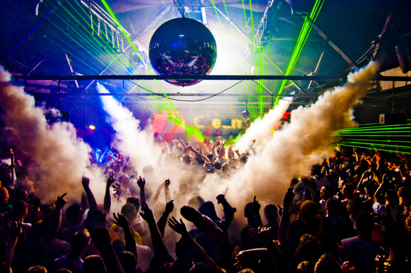 Club-Party-Lights