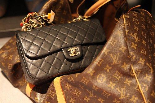 bags-chanel-colors-fashion-louis-vuitton-Favim.com-432915