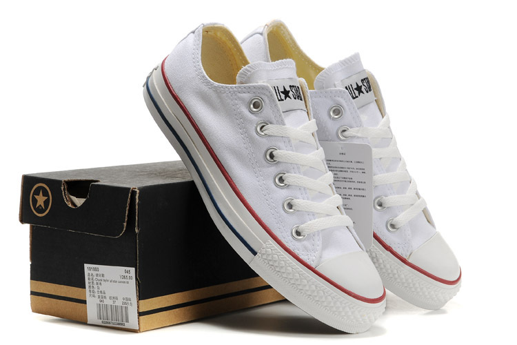 Converse-all-star-men-women-athletic-shoes-walking-fishing-100-original-low-top-classic-casual-canvas