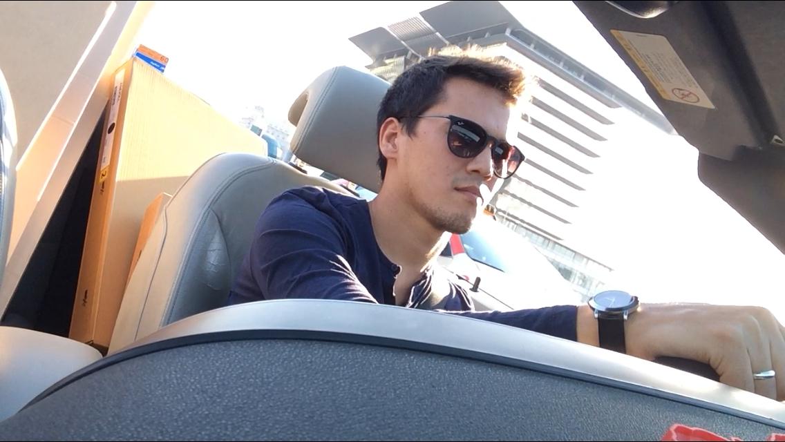 IMG_Iphone6S (15)