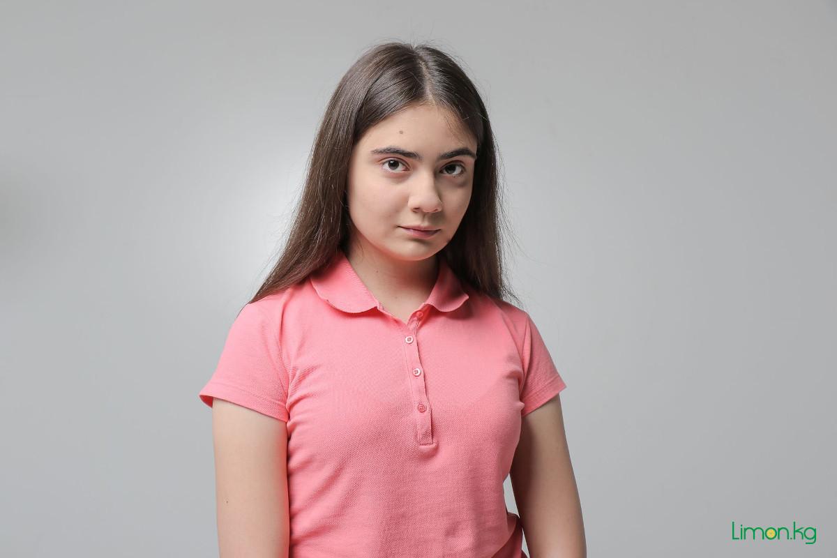 Аннета
