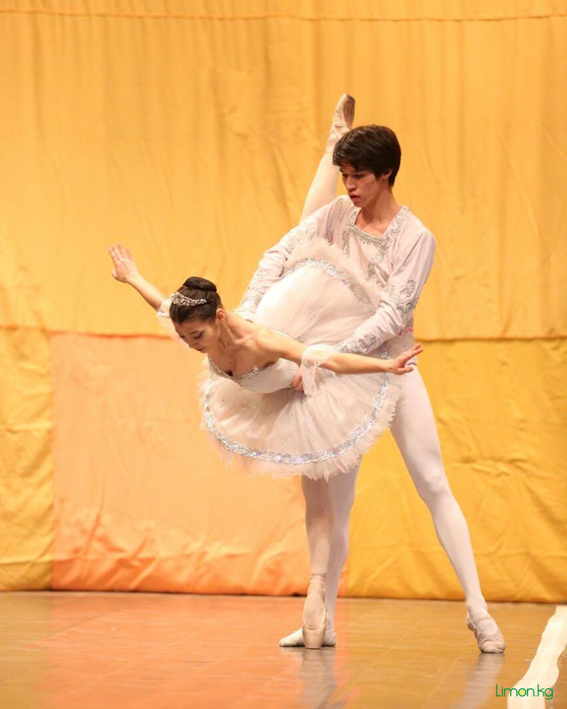 @ballet_mdrbkv
