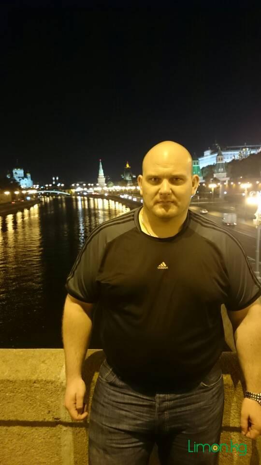 вес 96 кг как похудеть