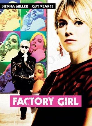 1320425204_factory-girl