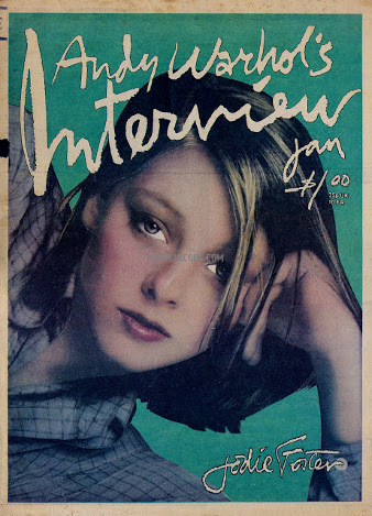 Andy-Warhols-Interview-magazine-1977-1_tn