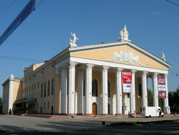 Opera-and-Balet-Theater-2