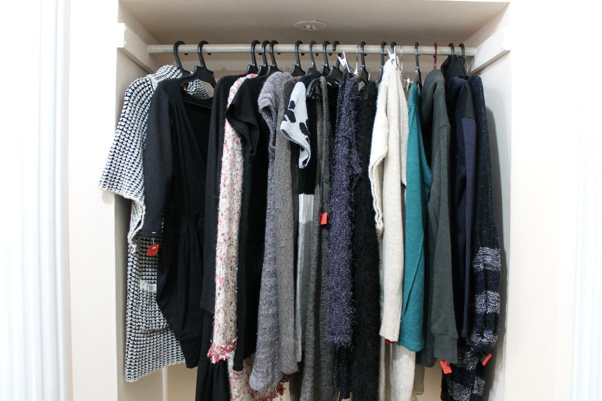 61e1fa80bdd5f Классификация одежды second-hand в зависимости от её качества