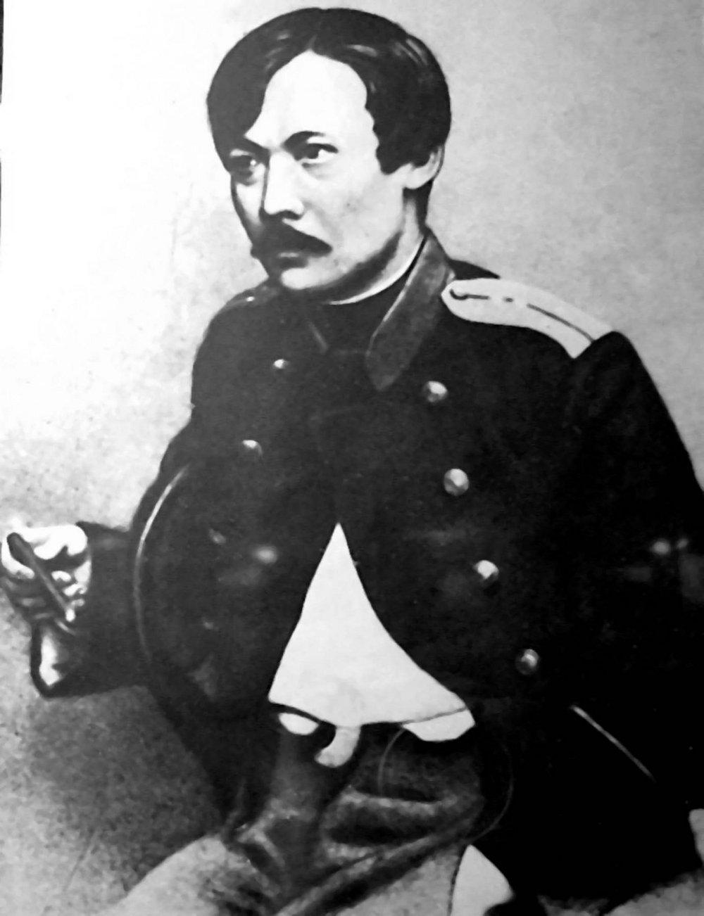 valihanov_2