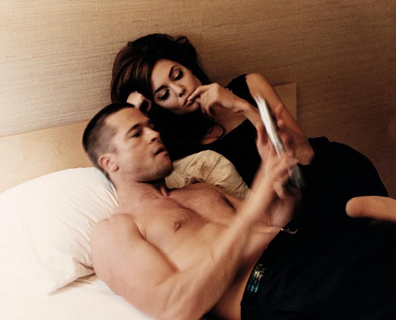 Angelina-Jolie_Brad-Pitt-24