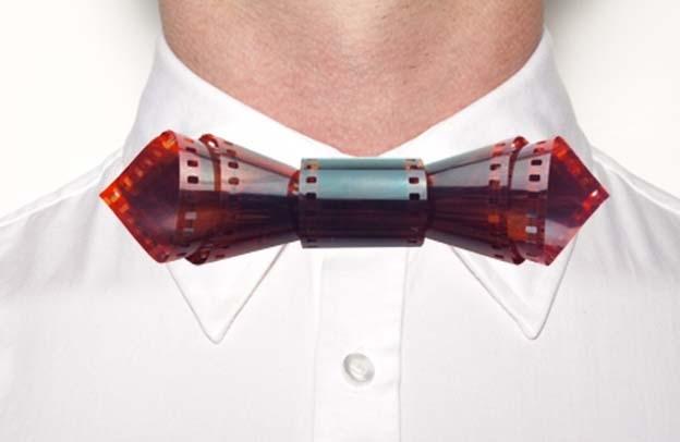 Оригинальные бабочки галстуки своими руками