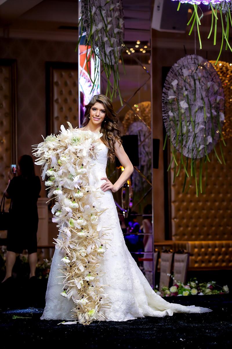 Floral wedding show Bishkek 2015 Web_0470