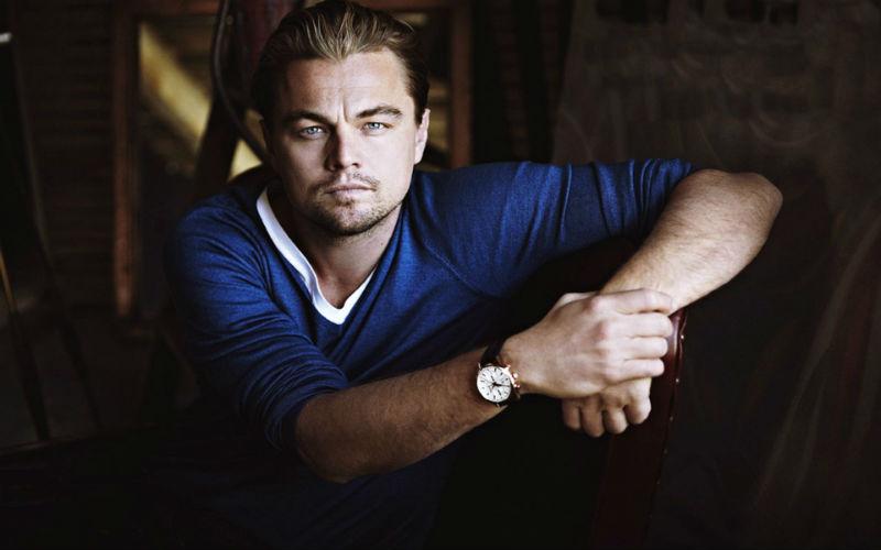 Leonardo DiCaprio4884557 (1)