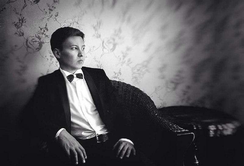 valery_vartanova