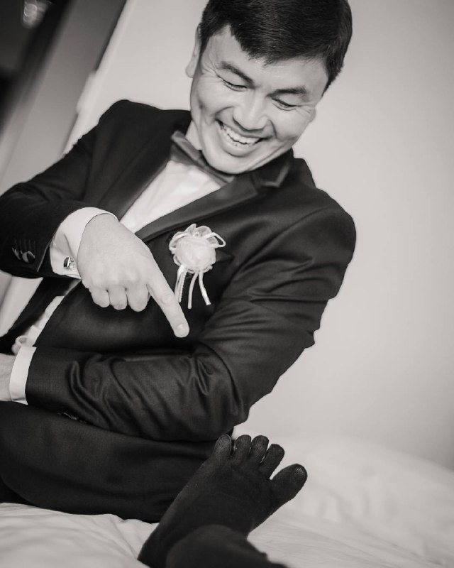 moldokulov_photographer