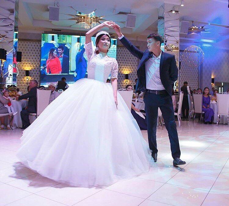 weddingsalonkg