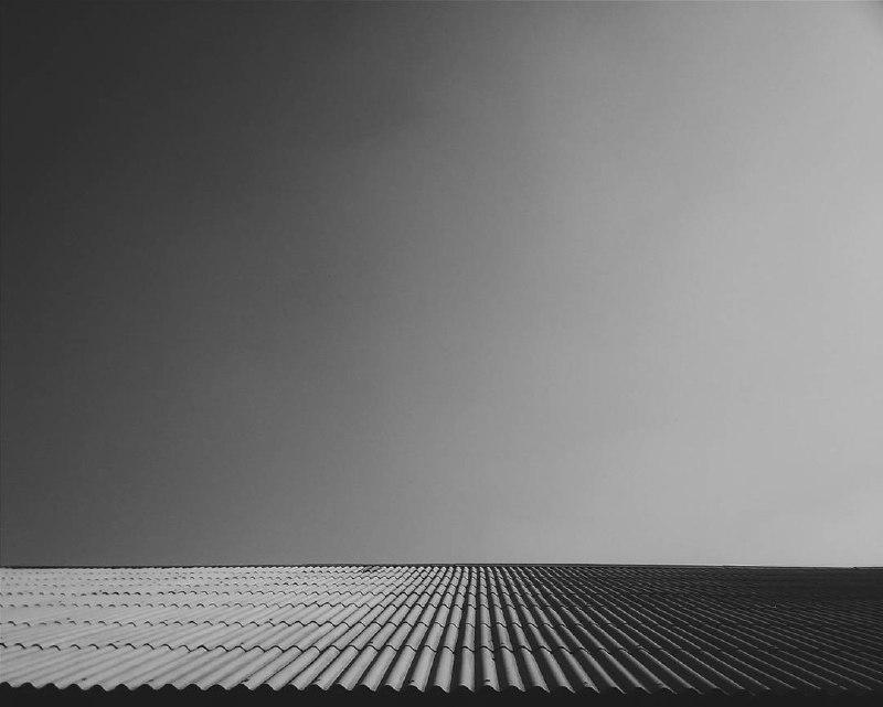 пропиской как научиться фотографировать минимализм целом большинство