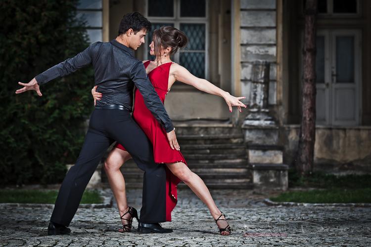 latinskie-tantsy2