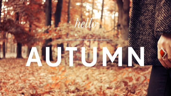 hello-autumn_002