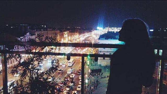 kubanskaya_barishnya