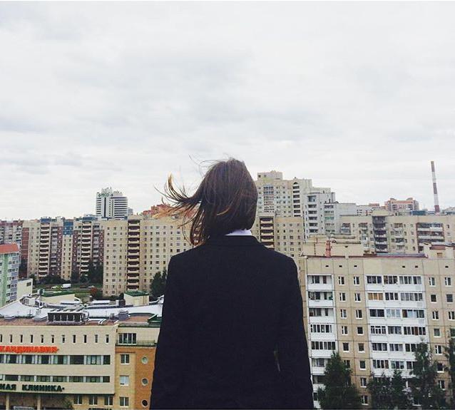kramarenko_d.a.r.i.a__