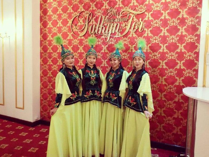 sezima_minkiyal