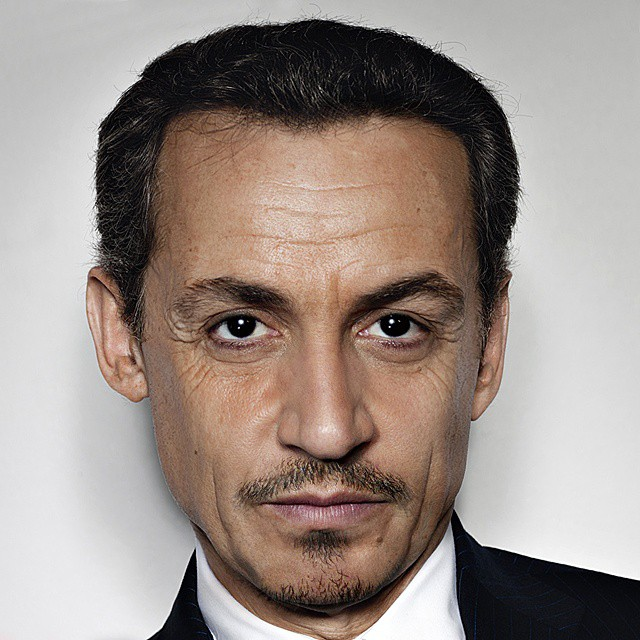 Johnny-Depp-mixed-with-Nicolas-Sarkozy