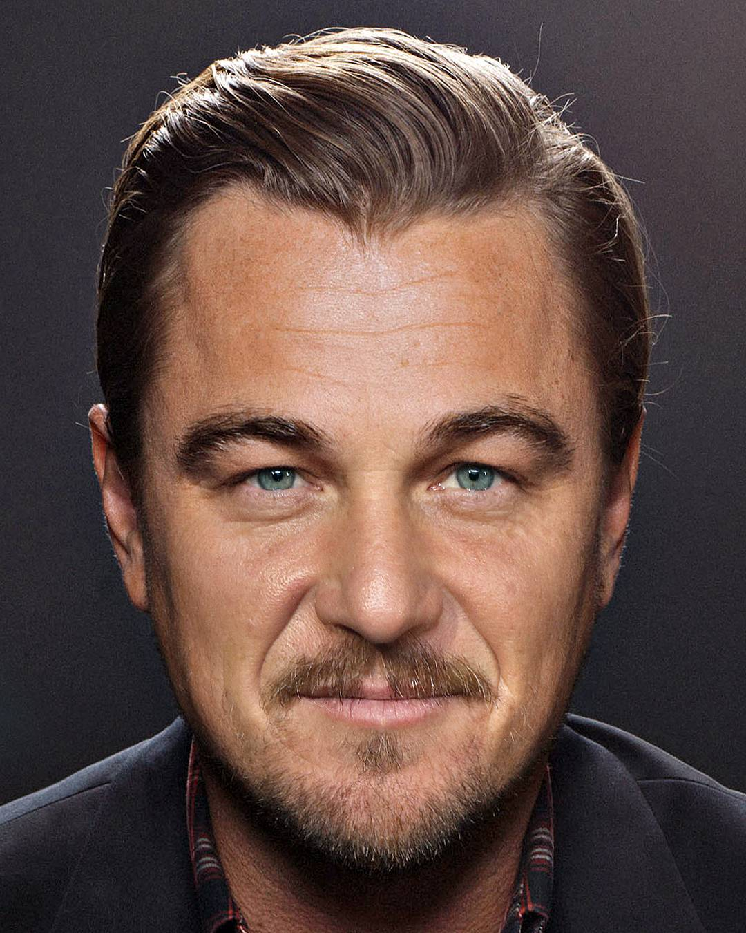 Sean-Penn-mixed-with-Leonardo-DiCaprio