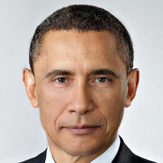 Barack-Obama-and-Vladimir-Putin