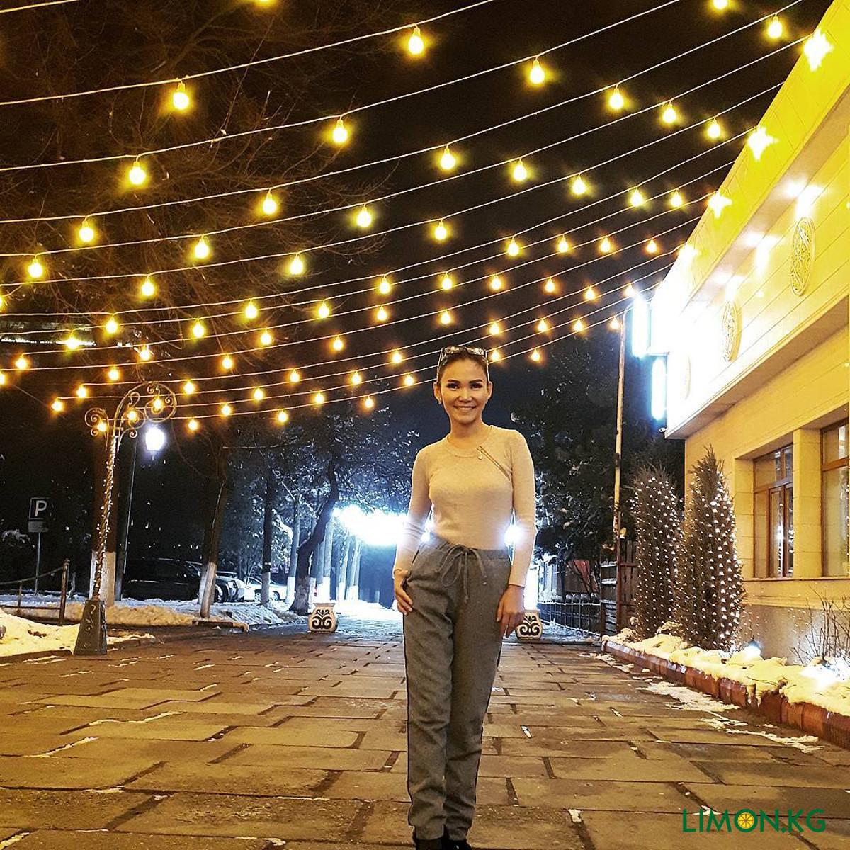 @aiperisydykova_official