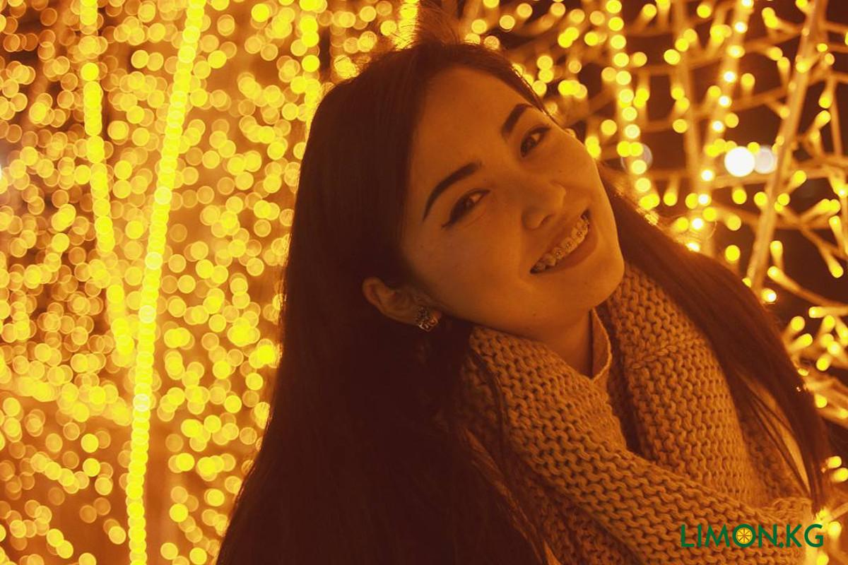 @ayat_bakaeva