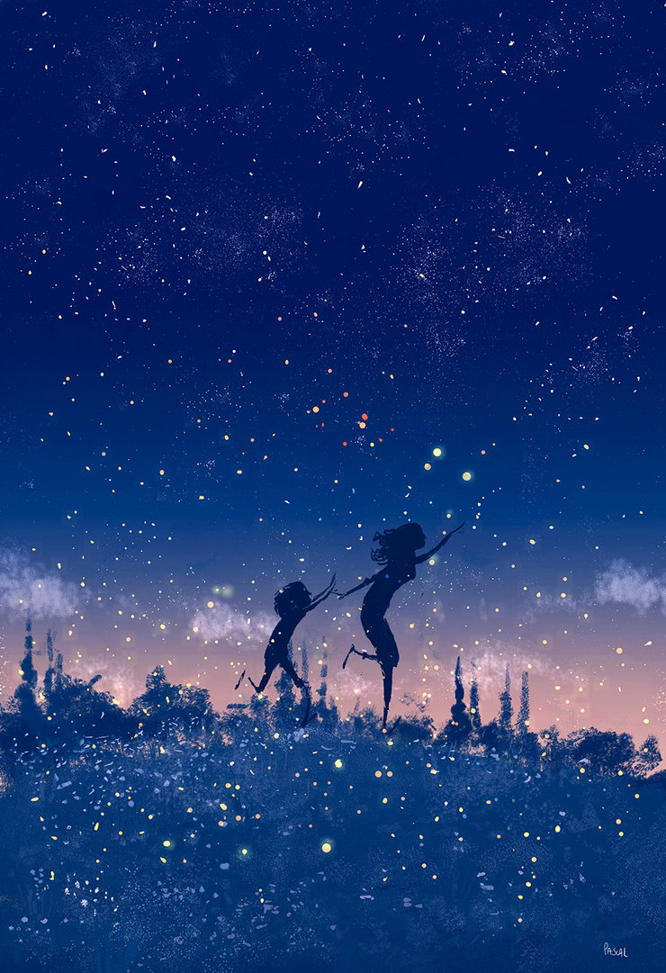 firefly_season_05rdc_by_pascalcampion-db9wok5