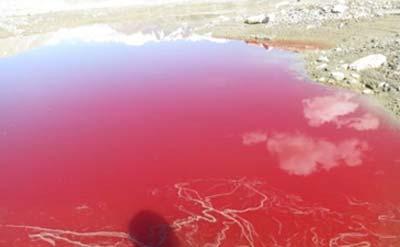 цветные-озера-2