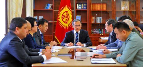 расскажем Вам политическая обстановка в кыргызстане в 2016 году сожалению, термобелье