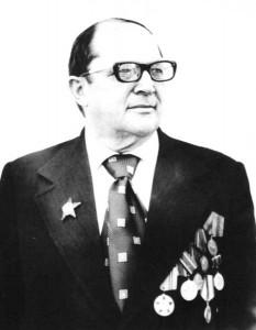 Gan-Petr-Alekseevith-233x300