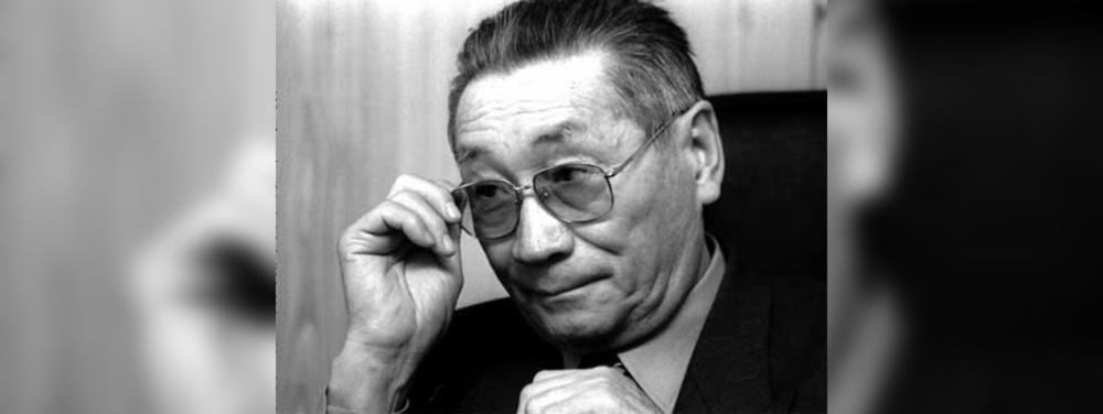 Иманбаев