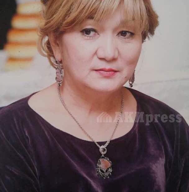 Арсланбек Малиев, семья
