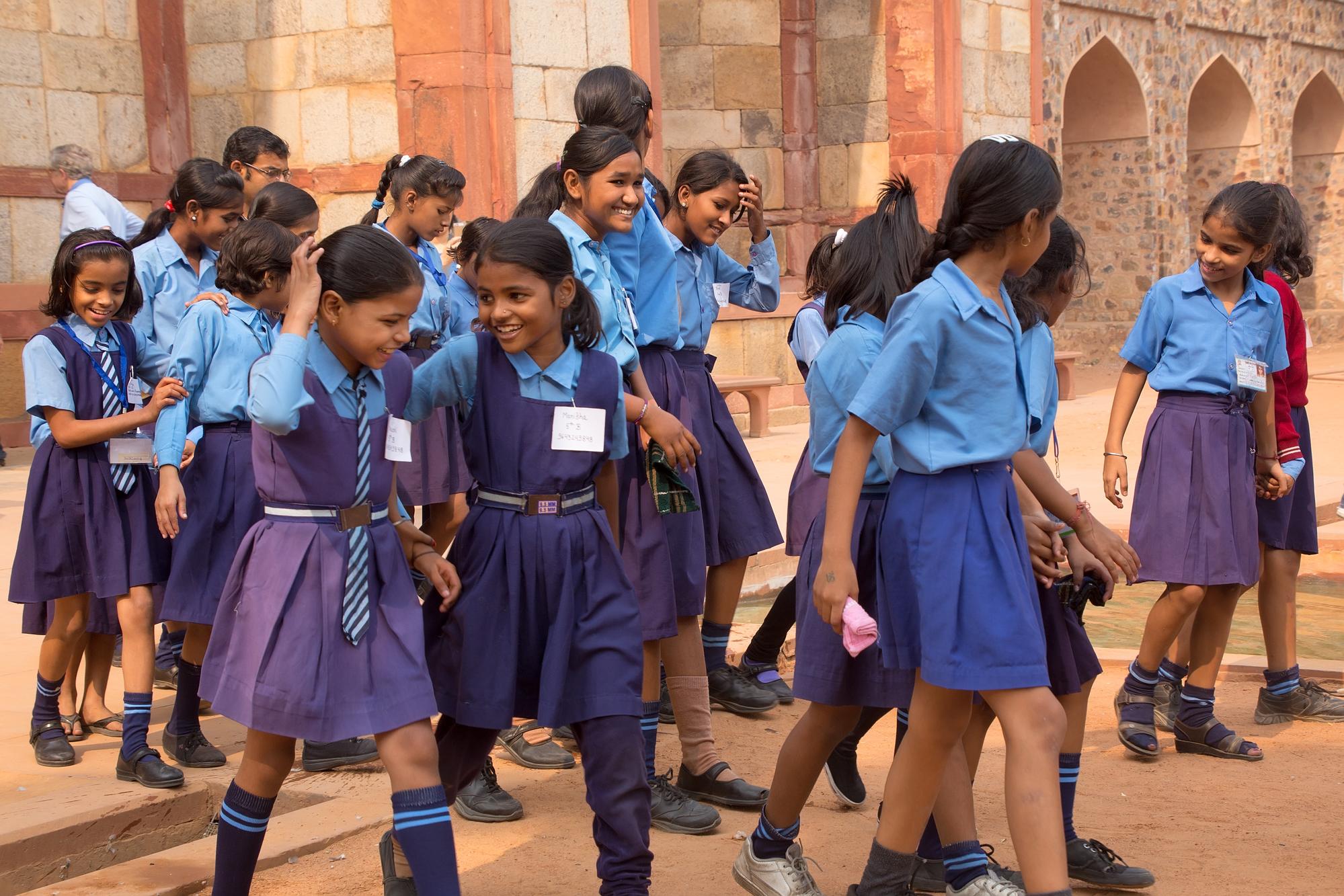 Fashion schools in delhi 20